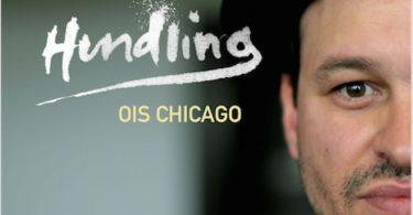 Hundling | Ois Chicago