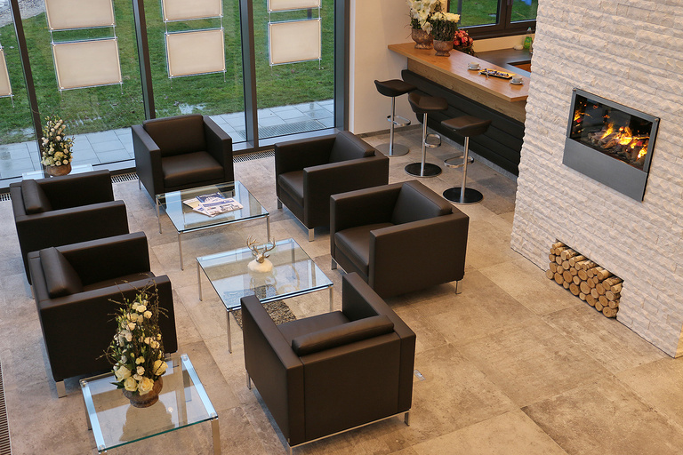 Bartsch Immobilien | Immo Lounge