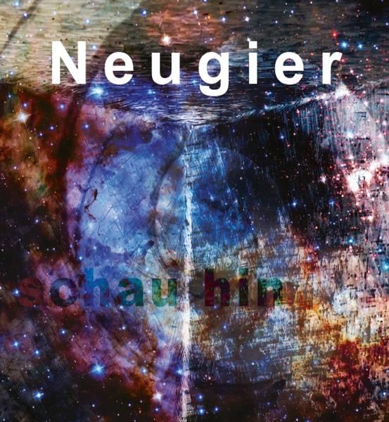 Titelbild Flyer_RGB