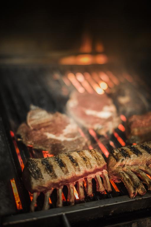 gasthaus-wurz-grill
