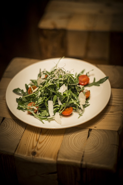 gasthaus-wurz-salat