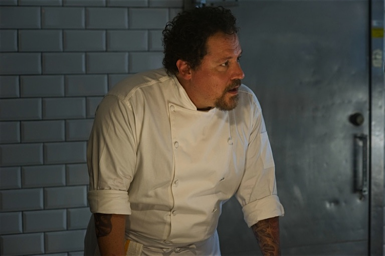 Filmtipp | Chef