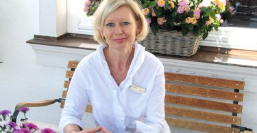 Landhotel Klostermaier | Karin Schmid