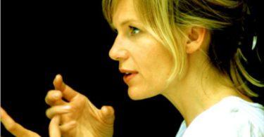 Und Action | Katharina Schwarz