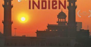 Film | München in Indien Film