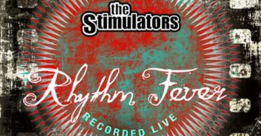 The Stimulators | Cover Rhythm Fever