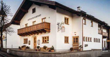 Wirtshaus Altenauer 2